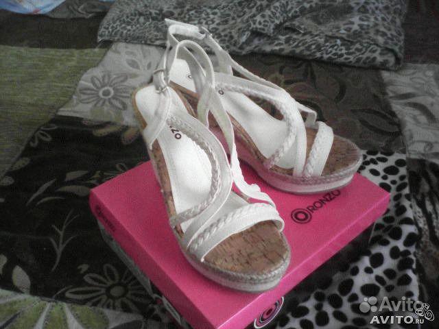9db773e27 Обувь б/у Новосибирск : продать, купить Обувь на доске объявлений Localmart
