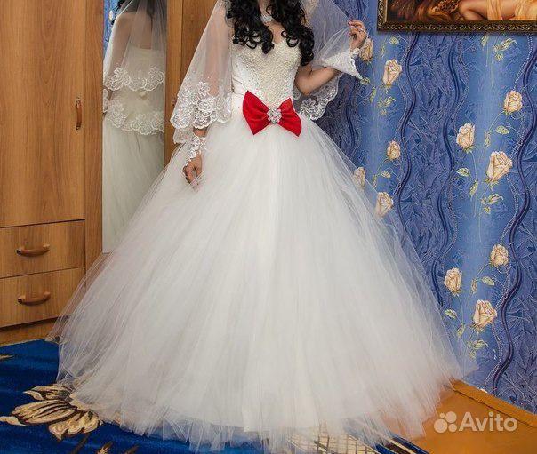 Топ-5 самых-самых дизайнеров свадебных платьев