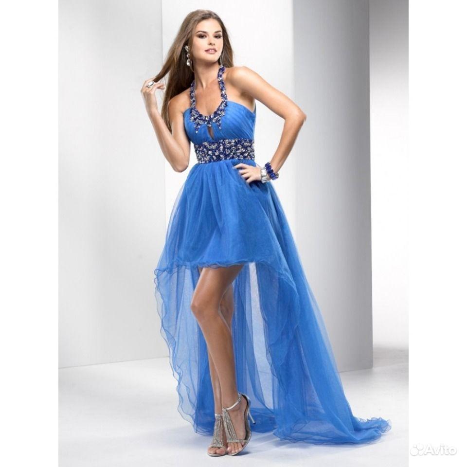 Длинное платье из трикотажа своими руками