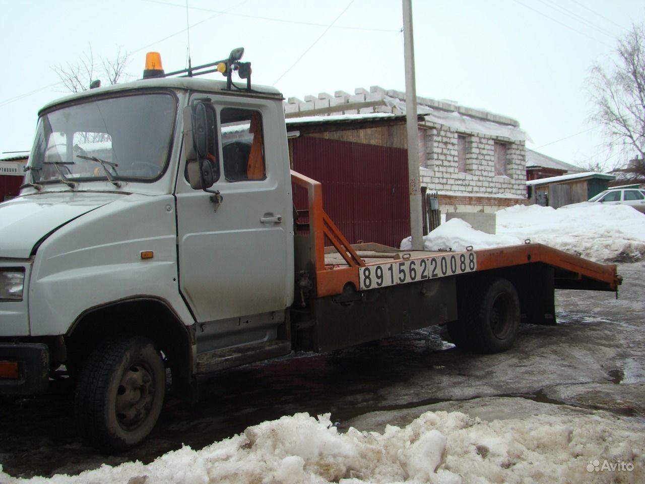 Фото бычка с валдаевским зад мостом 9 фотография