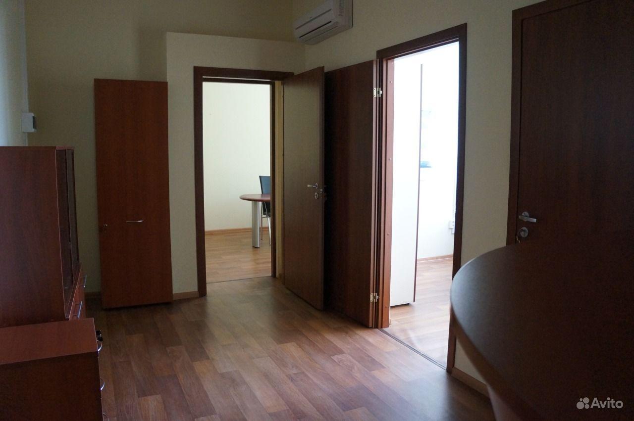 Офисное помещение, 800 м. Нижегородская область,  Нижний Новгород