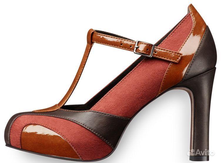 Баден зимняя обувь отзывы