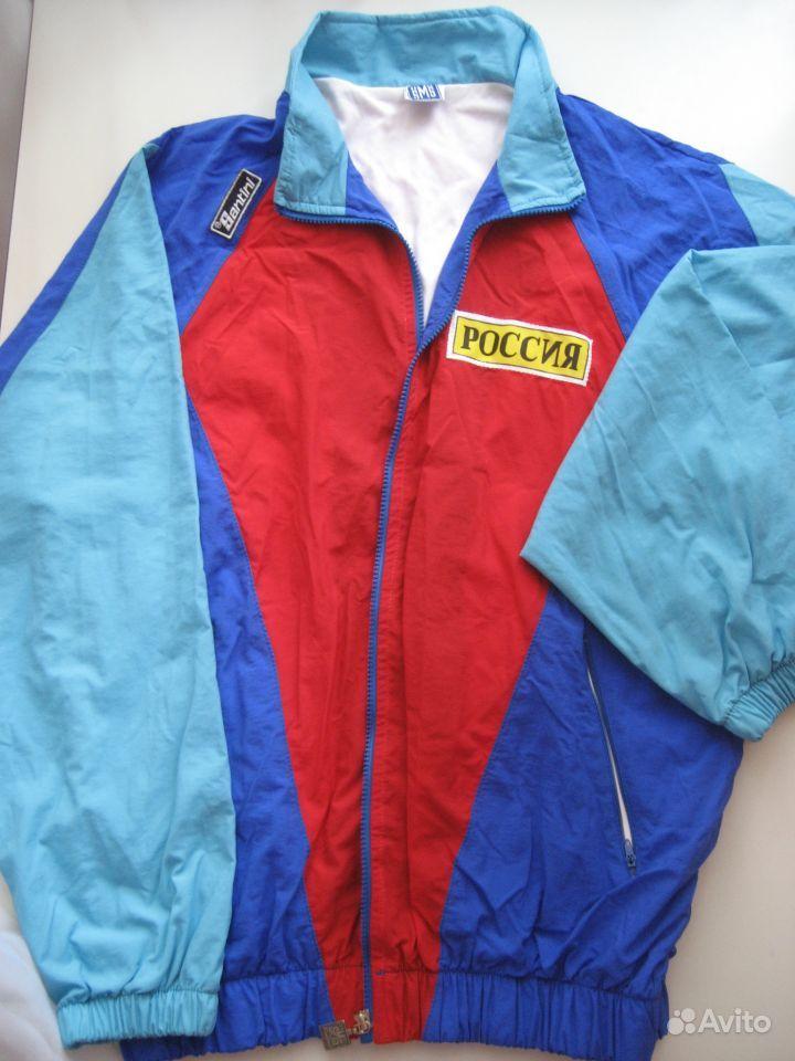 0fc8930baf3 Laserdox — Постоянная ссылка  Куртка адидас синяя россия....