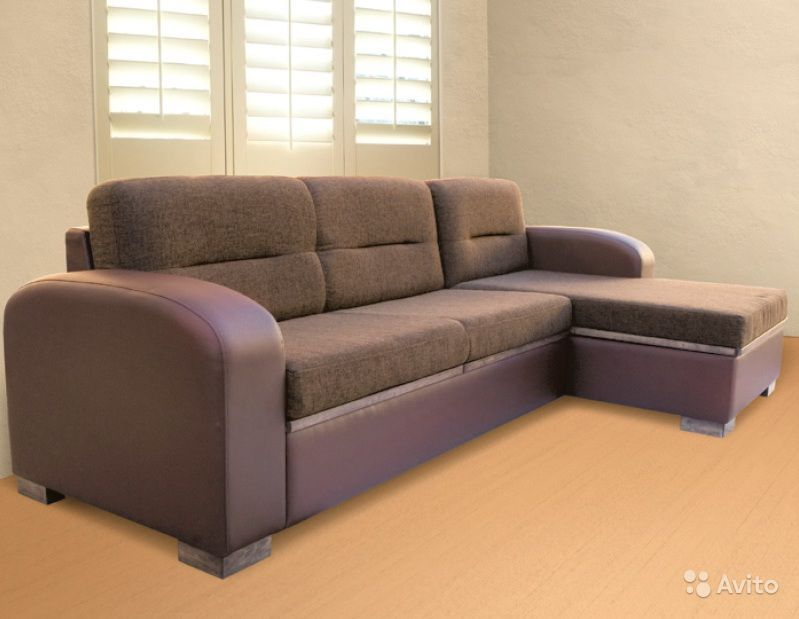 Max диван Москва
