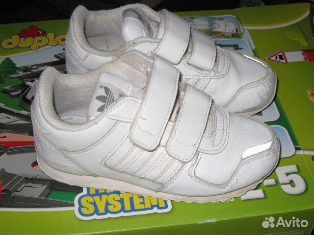 Фирменные кроссовки оптом - Купить оптом фирменные