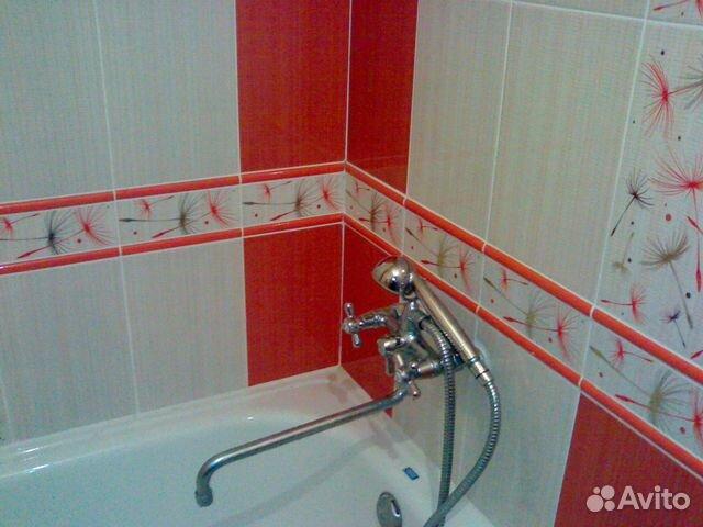 Рождественские тильдПоложить плитку на стены в ванной