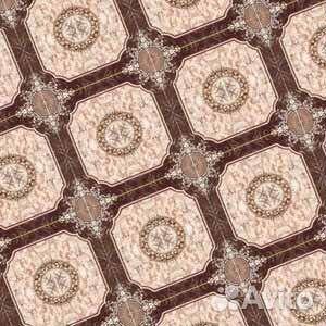 Плитка для ванной Irina фабрики Latina Ceramica