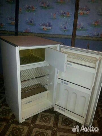 саратов холодильник 1615 м инструкция - фото 7