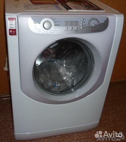 Ремонт своими руками стиральных машин ariston hotpoint