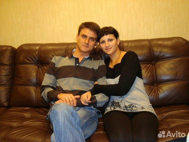 пары знакомство с фото семейные владивосток