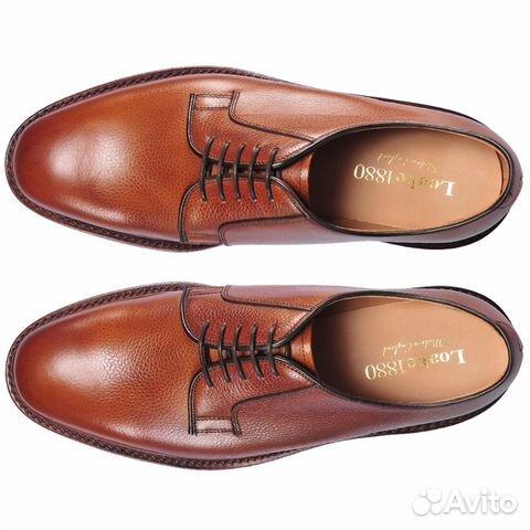 В лаковых туфлях потеют ноги