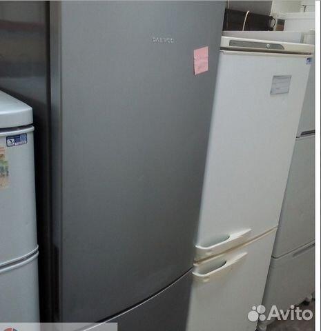 Холодильник daewoo FR-415 S б/у. Гарантия 1 год купить в Красноярском крае на Avito - Объявления на сайте Avito