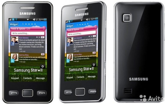 Madison : Free java games for samsung keypad mobile