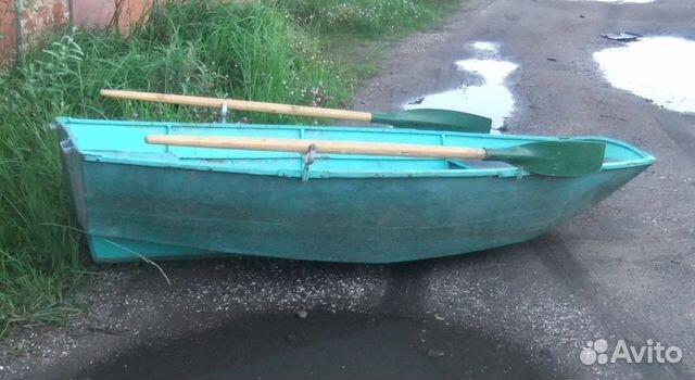 аренда лодок в твери