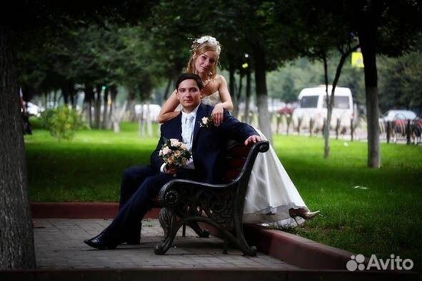 Как лучше всего фотографироваться на свадьбу