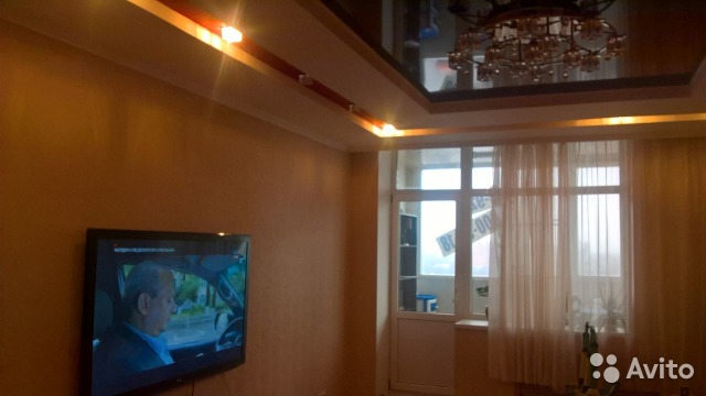 Продажа недвижимости - батайск
