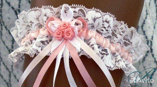Аксесуары свадебные своими руками - Svbur.ru