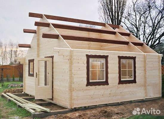 Как построить дачный дом своими руками дешево и красиво проекты