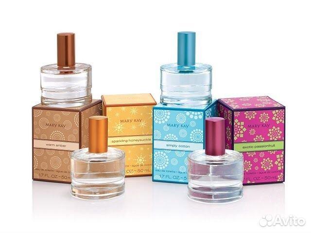 Косметика и парфюмерия Киев продажа Киев, купить Киев, продам Киев, беспл..