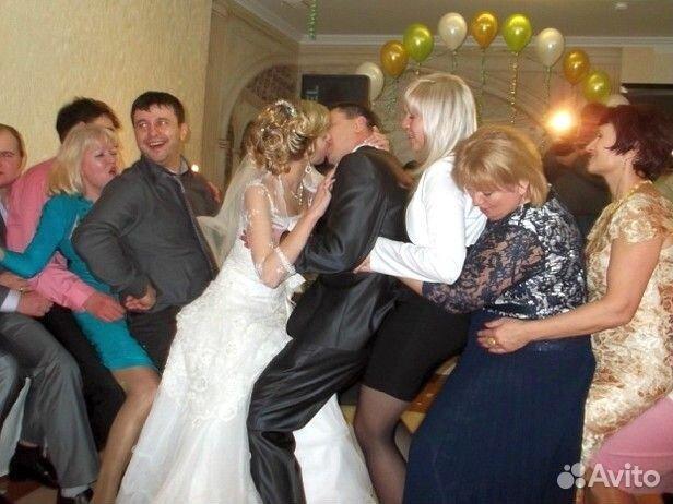 Конкурсы для свадьбы жениха и невесты