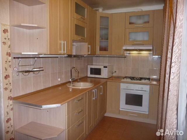 Дизайн кухни в 504 серии фото