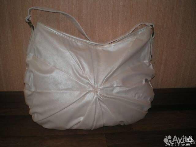 лаковые итальянские сумки