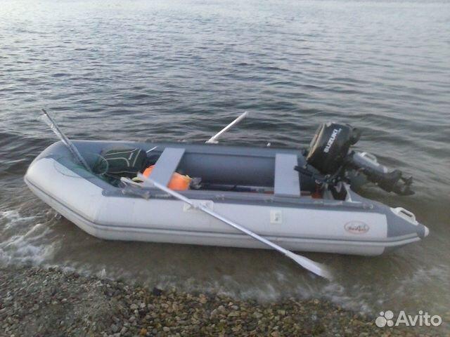 транцевые колеса для лодок баджер-340 классик купить