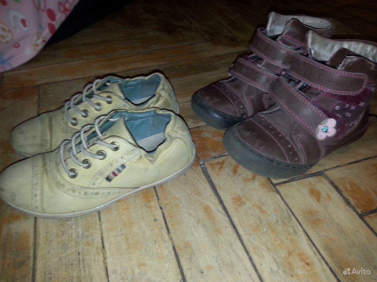 e6e635cb8f51 Туфли лабутены - Девушка не снимает туфли во время секса