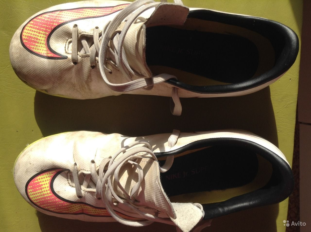Купить кожаную детскую обувь в интернет магазине