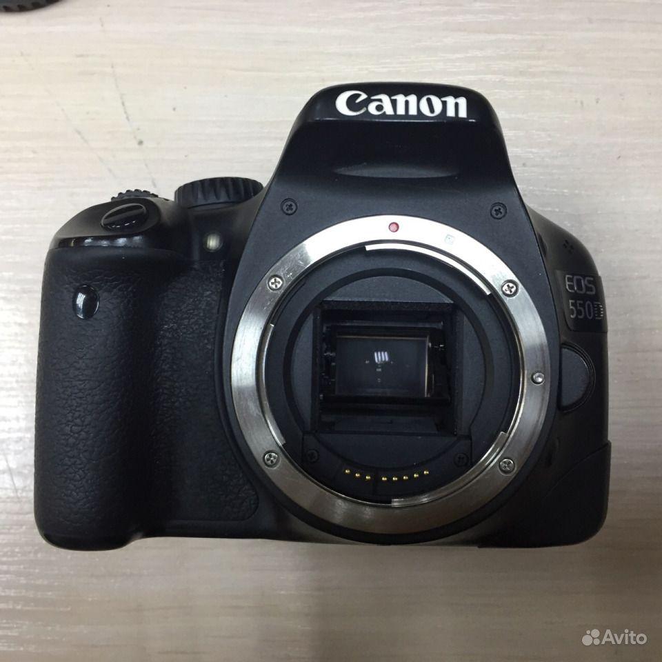 каждый ломбард фотоаппаратов спб настолько коротком