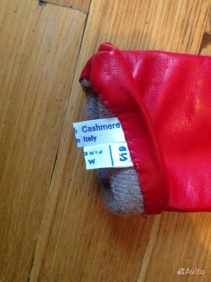 Фирменный магазин фабрики Акцент: перчатки и сумки