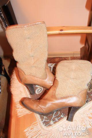 Там часто, обувь эвита отзывы акции