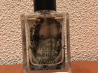 Abercrombie Fitch Woods Cologne