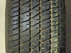 Goodyear Eagle NCT65 195/65 R14 89H