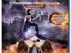 Saints Row IV - Re-Elected для PS4