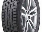 185 55 16 83T Hankook Winter I*Cept IZ W-606