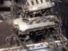 Двигатель nissan twin cam 16 valve eccs