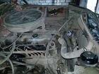 Двигатель sd33 ниссан патрол