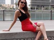 Алина Романова, 29