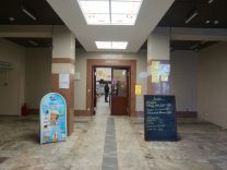 Авито коммерческая недвижимость камень на оби портал поиска помещений для офиса Кадашевский 2-й переулок