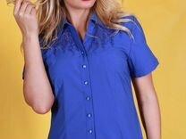 Женские рубашки - купить блузки Mango, Zara, Max Mara в Республике ... 78f79fc4c80