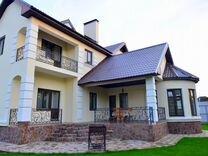 Дома аренда / Коттедж, Горки-10, 205 000