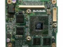 Купить видеокарту ati mobility radeon x1400 цены на видеокарты для компьютера для игр