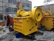 Дробилка смд 116 в Дзержинск дробилка смд в Ливны