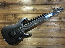 Ibanez Iron label rgaix 7 FM TGF в наличии