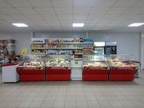 bb52115e3cc4 Продажа и покупка готового бизнеса в Новосибирске - купить или ...