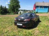 Mazda 6, 2007 г., Ярославль