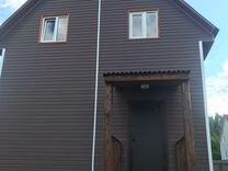 Дома продажа / Дома, Михнево, 2 320 000