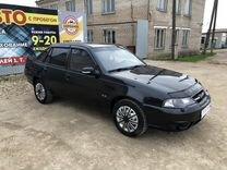 Daewoo Nexia, 2014 г., Казань