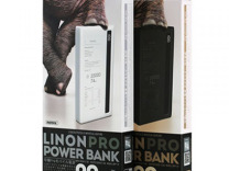 Внешний акб PowerBank Remax RPP-73 20000mAh